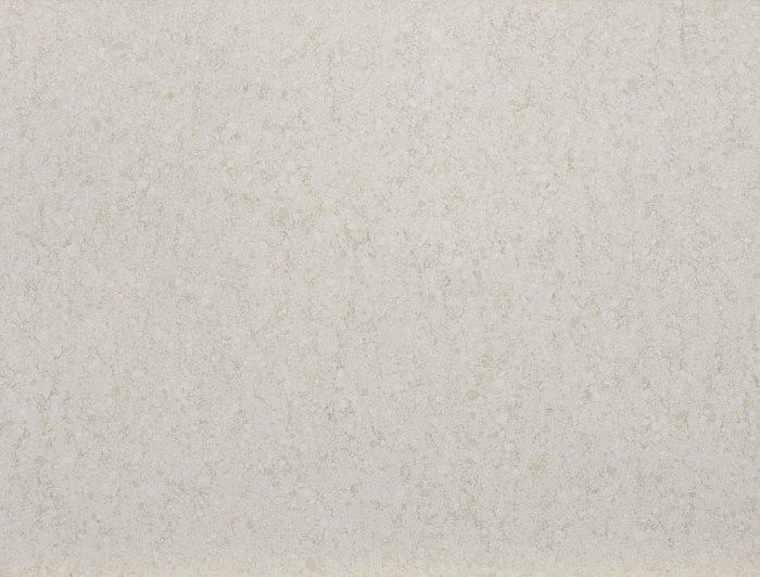 Corian Quartz - Venetia Cream