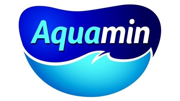 aquamin seaweed calcium
