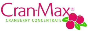 Cran-Max® Cranberry