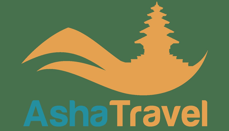 Asha Travel