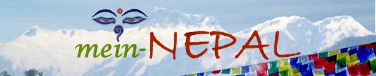 mein-Nepal Partner