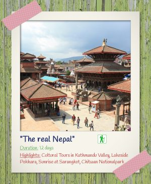 program_1-real-nepal_test-6