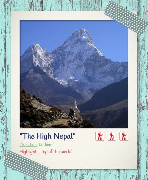 program_3-high-nepal_test-1