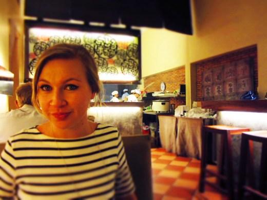 Yumi Phnom Penh Photo