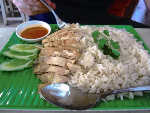 barn barn phnom penh