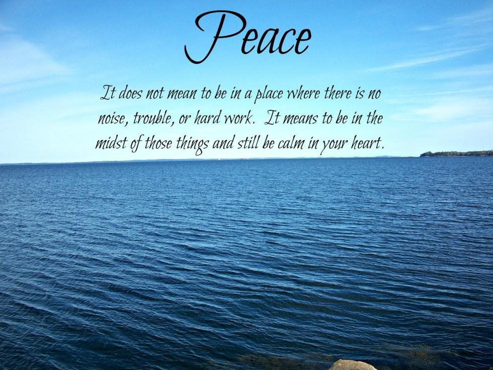 peace-calm-heart-2013