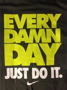every-day-just-do-it-nike-motivational-quotes