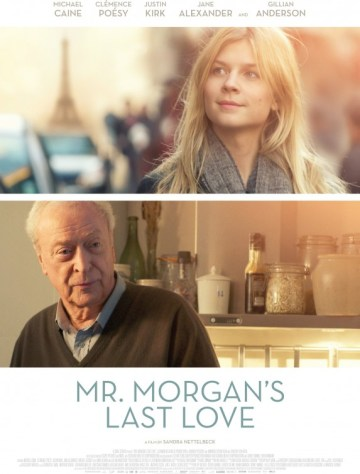 Mr._Morgan's_Last_Love_Poster