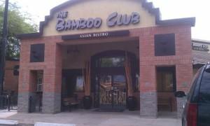bamboo-club-scottsdale