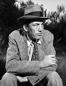 Norman Holland on John Huston's Freud