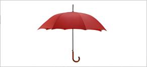 Best rain equipment