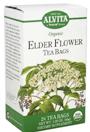 Alvita-elderflower-tea-bags