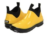 Rain-Footwear-Baffin-Marsh-Mid-