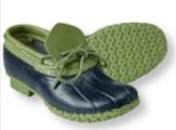 Rain-Footwear-LLBean-Rubber-mocs