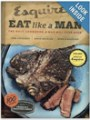 Gifts-for-Men-2013---Eat-Like-A-Man