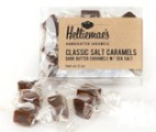 Stocking-Stuffers-2013---Salted-Caramels