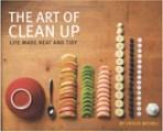 Ursus-Wehrli-Art-of-Clean-Up2