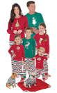 Pajamagram Matching Pajama sets