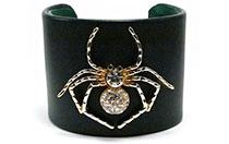 Bug-Jewelry---spider-cuff
