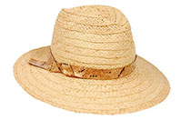 a031c6f2 Panama-Hats---Fedora-Hat-Attack