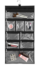 Dop-Kits-&-Travel-cosmetic-cases---Container-Store