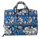 Dop-Kits-&-travel-Cosmetic-cases---Vera-Bradley-hanging-bag