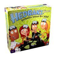 Adult board games Headbanz