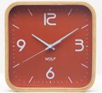 Wall-Clocks---12'-square-Moderne-wallclock