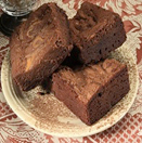 sumptuous sweeties----Ruths-Brownie-Kitchen