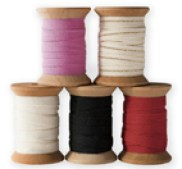 Gift-Wrap-2014---cotton-ribbon