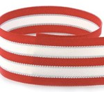 Gift-Wrap-2014---red-&-white-ribbon