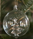 Ornaments---Crystal-tree-ornament