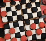 Food-Gifts-2014---Eleni's-game-board-cookies
