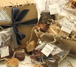 Food-Gifts-2014---Loose-Ends-baked-goods