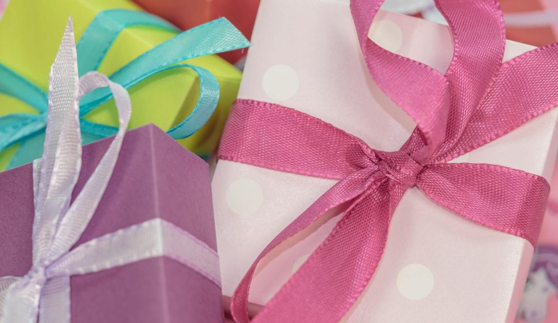 online gift cards and services