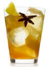 chai-blossom non-alcoholic alternative, eanab