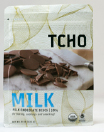 tcho-organic-milk-discs for shakers sets