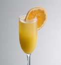 virgin_mimosa, non-alcolic alternatives