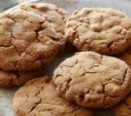 ina-gartens-ginger-cookies