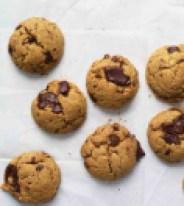 peanut-butter-choc-chunk-cookies