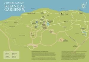 CMBG---map-of-CMBG