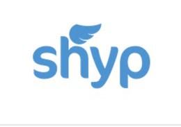 Service-Apps---Shyp