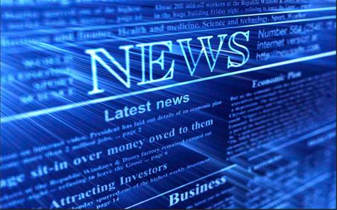 Best News Aggregators