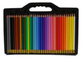colored-pencils26