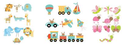 irontransfer-babyshower