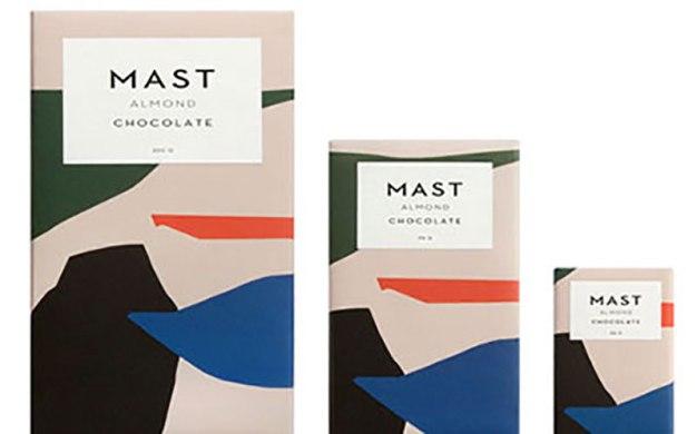 Candy-Websites---Mast-Bros