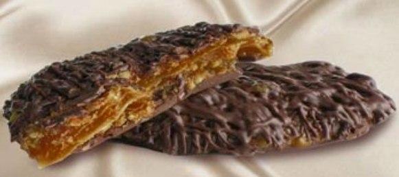 Candy-Websites---Monica's-Chocolate