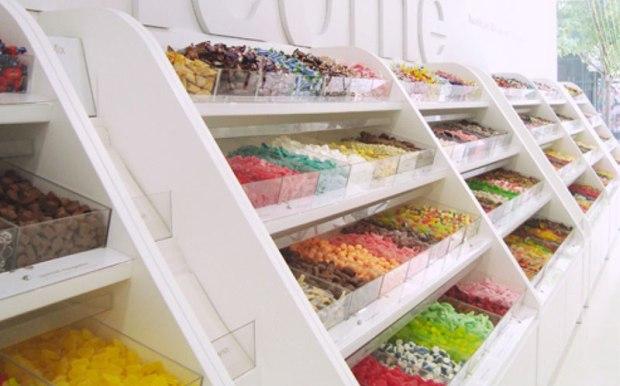 Candy-Websites---Sockerbit
