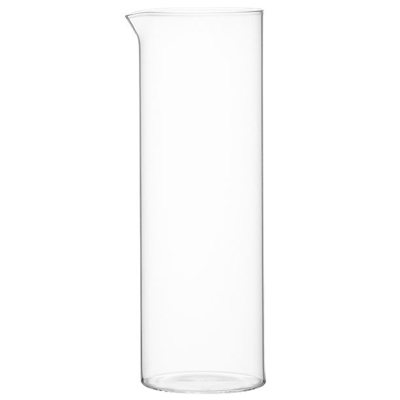 Carafes---beaker-from-cb2