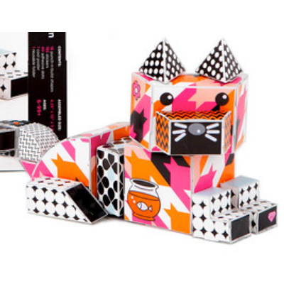 Gifts-for-Kids-2015---PunkPaper-kitty-kit